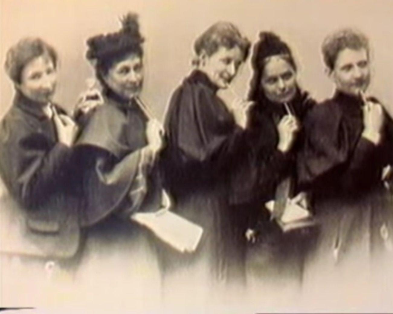 «Rosa LUXEMBOURG (1871-1919) et ses combats pour un monde de paix meilleur, plus juste et plus fraternel» par Amadou Bal BA - http://baamadou.over-blog.fr/