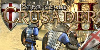Jeux video: Stronghold Crusader 2 Maintenant sur GOG Galaxy !