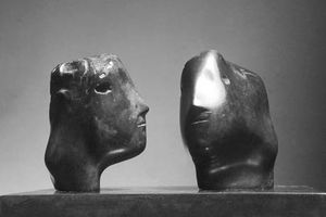 A touch of Henry Moore (26)