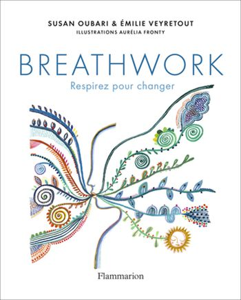 rainfolk breathwork apprendre respirer meditation