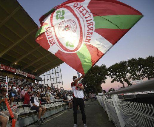N° 2100 ) La métropole lilloise va-t-elle accueillir un club de rugby quintuple champion de France ?