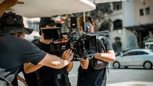 Tips for Choosing the Best Video Production Company in Monterey