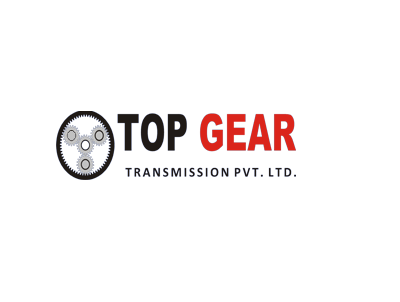 Top Gear Transmissions- Planetary Gearbox Manufacturer