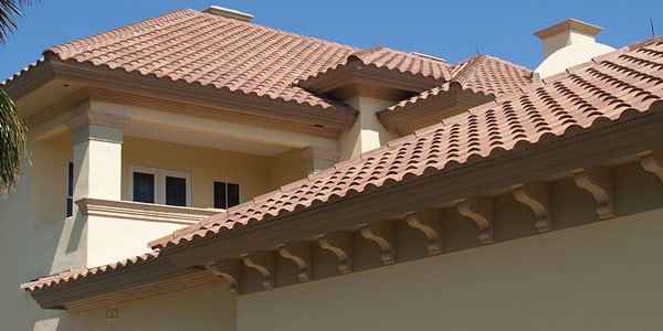 Roofer Carmel Indiana - Just how Should You Discover One?