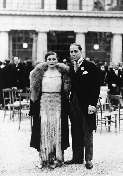 11 gennaio 1944: l'esecuzione di Galeazzo Ciano