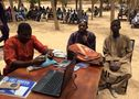 Fiscalité locale : La commune de Falo au Mali se mobilise