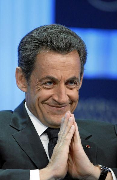 LA DEBACLE SARKOZIENNE CHIFFRES A L'APPUI DE MEDIAPART