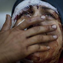 Aida (Award-winning photographer 2013 photo contest, Rodrigo Abd)