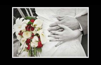 Mariage Céline & Nicolas {Photogrphe mariage Castres 81}