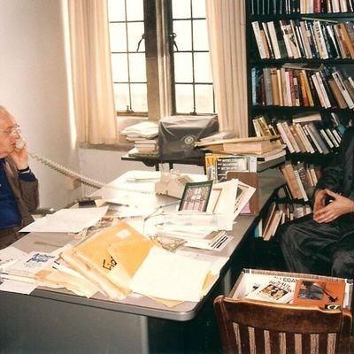 Saul Bellow : biographie