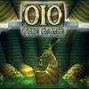 OIO: The Game