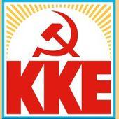 Déclaration du Comité Central du KKE : Sur le résultat des élections européennes, du premier tour des élections régionales et municipales, la bataille électorale du deuxième tour et les élections législatives au début de juillet