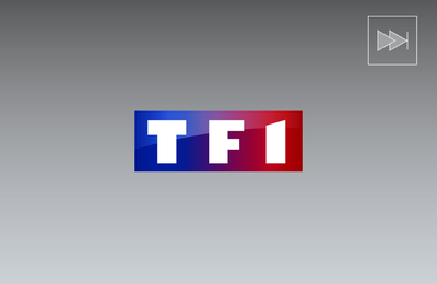 Orange et le Groupe TF1 signent un nouvel accord de distribution