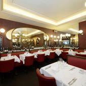 Le Petit Sommelier - Paris - Avis, réservez en ligne