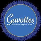 L'histoire - Gavottes, Biscuitier depuis 1920