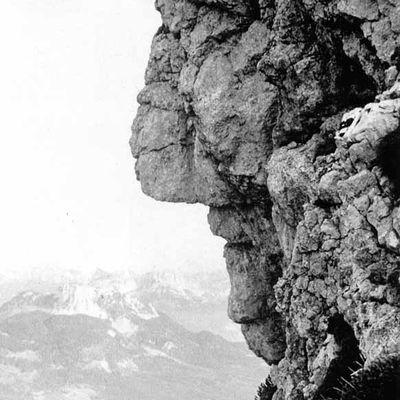 Großskulpturen der Steinzeit - Entdeckungen einer Marburger Forscherin