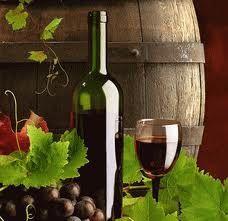 Viticulture in Ukraine
