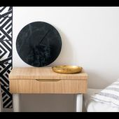 DIY Décoration Scandinave