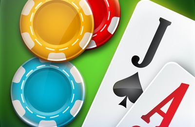 Issues With Gambling Addiction