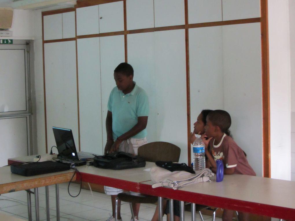 Album - Cloture-soutien-scolaire-2012