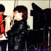 U2 -Early Days -02/06/1980 -Uneaton -Angleterre- 77 Club - U2 BLOG