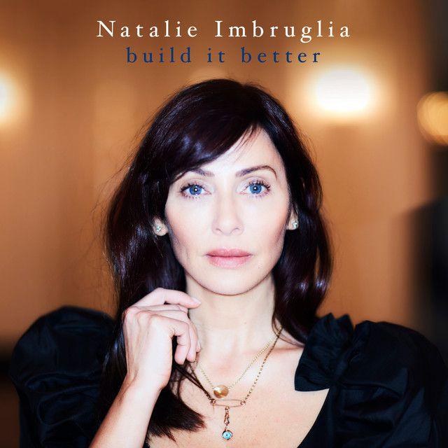Natalie Imbruglia est de retour avec un nouveau single !