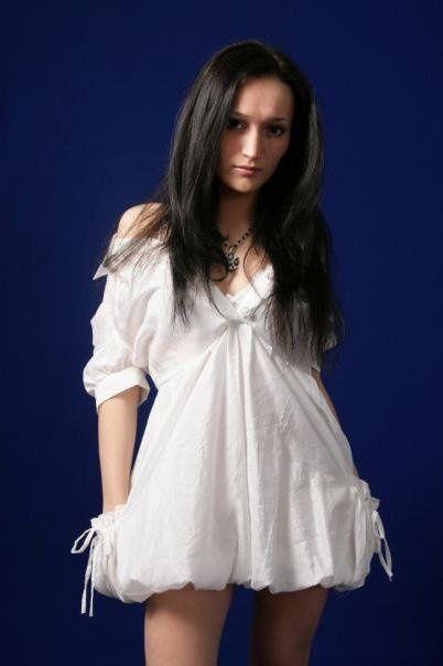 Album - Irina
