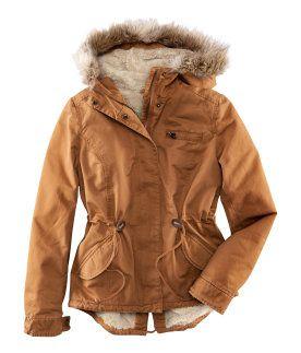 H&M schnieke Klamotten :D :)