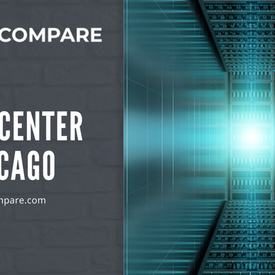 Data Center Chicago-With Proper Security Solutions