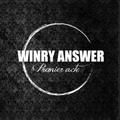 Winry Answer