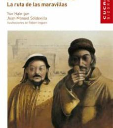 Ebooks para j2me gratis descargar MARCO POLO: LA
