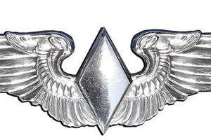 Women Airforce Service Pilots (WSAP)