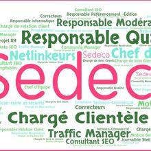 Services BPO : SEDECO propose diverses prestations!