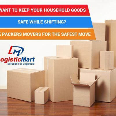 7 Tips to Aid You Perfectly At the Time of Shifting Your Home with Packers and Movers