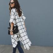 Couture : Tutos capes & ponchos (3) - Le blog de mes loisirs
