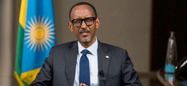 Union Africaine, le bilan globalement positif de Moussa Faki Mahamat