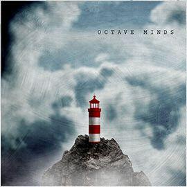 Octave Minds révèle son premier clip : Simmetry Slice