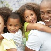 Prudential Life Ultimate Premier Farewell Plan: An excellent Policy - Life Insurance Solutions