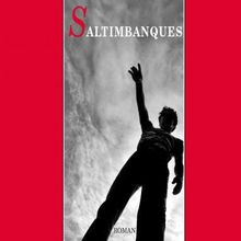 Saltimbanques - François Pieretti