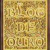 Bla Bla 4: Un tag d'or !