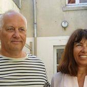 Portrait du jour : Denis OBITZ : quel parcours atypique ! - Le blog de Philippe Poisson
