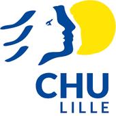 CHU de Lille : acharnement répressif contre la CGT ! - Front Syndical de Classe