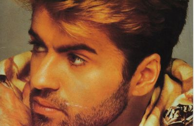 GEORGE MICHAEL - ONE MORE TRY - LA MEILLEURE CHOSE QUE J'AI JAMAIS FAITE !!