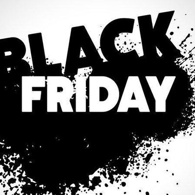 """WHAT IS BLACK FRIDAY 