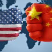 La Chine doit être prête pour une guerre commerciale imminente