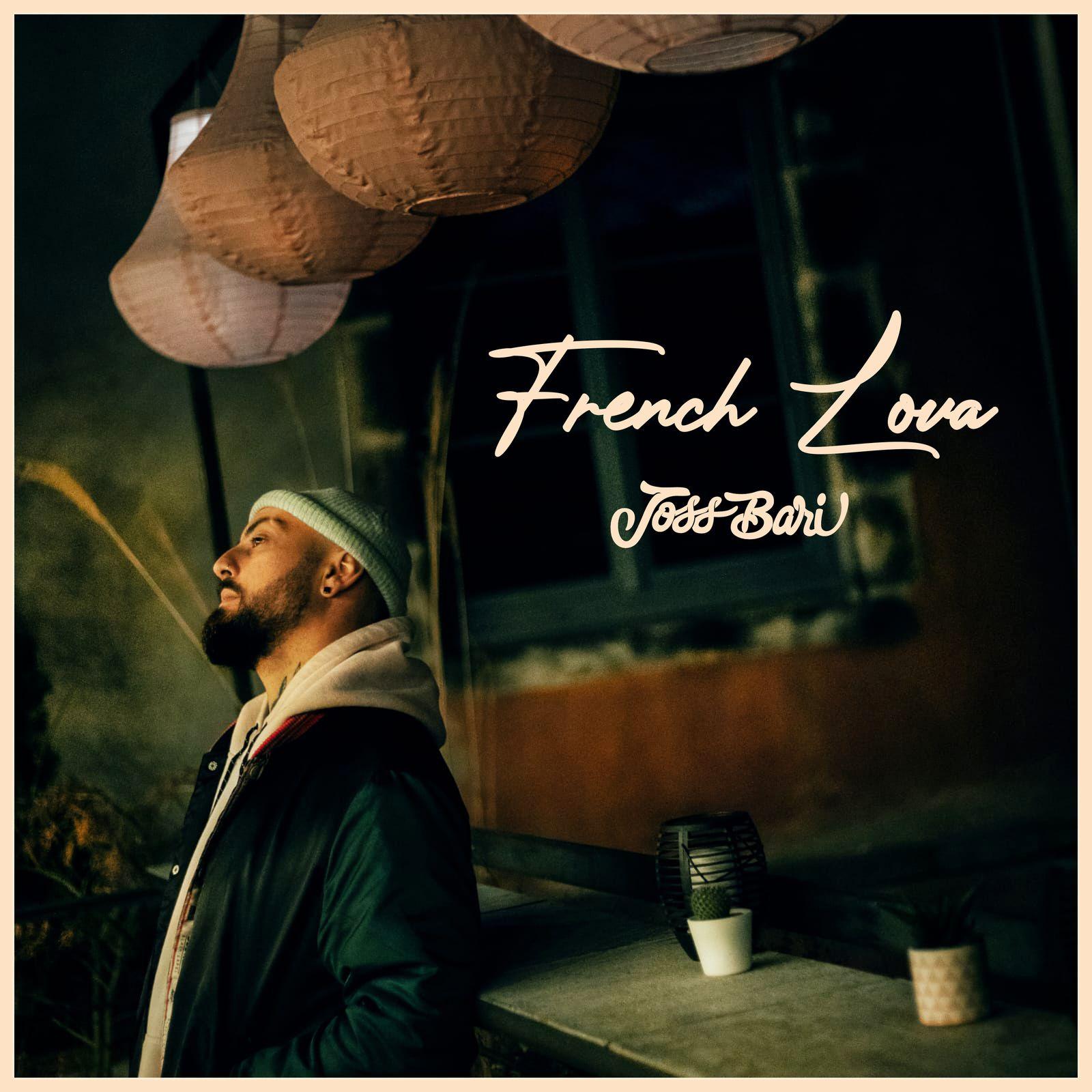 French Lova, Joss Bari, No buzz Today