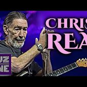 Chris Rea - Live at Baloise Session 2017 || HD || Full Concert