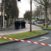 Attaque au couteau de Villejuif : la compagne de l'assaillant placée en garde à vue