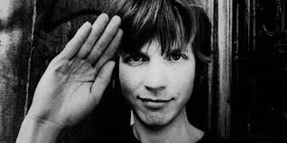 Beck - Broken Drum (Boards of Canada Remix)