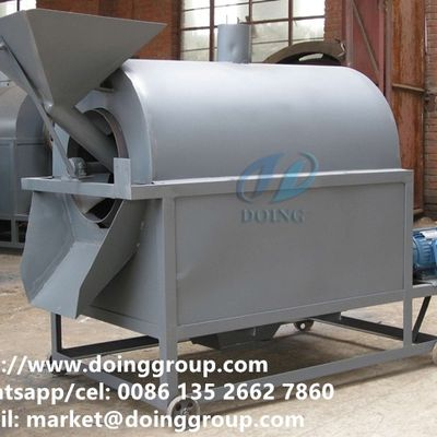 Two sets of groundnut oil processing machine send to Bangladesh